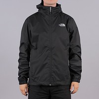 The North Face Quest Jacket | Shelta