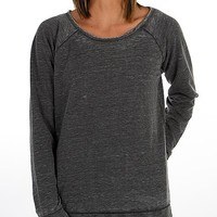 Daytrip Burnout Sweatshirt