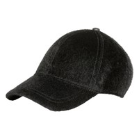 Pony Cap | Accessories | Monki.com