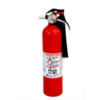 Walmart: Kidde Electrical Fire Extinguisher