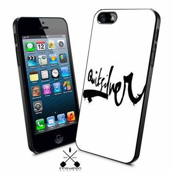 quiksilver art iPhone 4s iphone 5 iphone 5s iphone 6 case, Samsung s3 samsung s4 samsung s5 note 3 note 4 case, iPod 4 5 Case