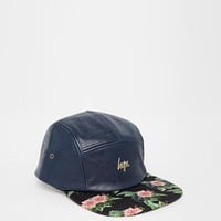 Hype Branch 5 Panel