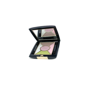 Dior 5 Couleurs Eyeshadow Dolce Vita 530