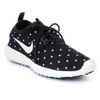 Nike Juvenate Sneakers | Dillards