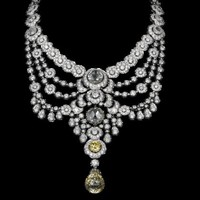 Styles & Inspirations - Fine Jewelry - Luxury Jewelry - Cartier