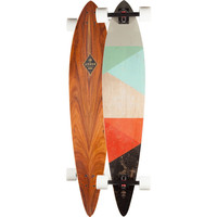 Arbor Timeless Skateboard Multi One Size For Men 26216495701