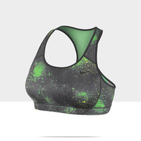 Check it out. I found this Nike Printed Shape Women's Sports Bra at Nike online.