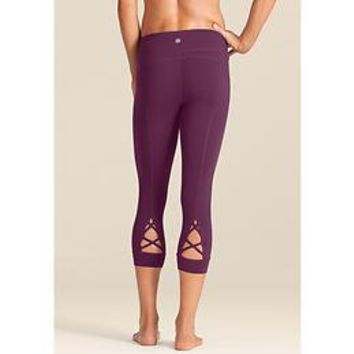 Tic Tac Toe Capri | Athleta
