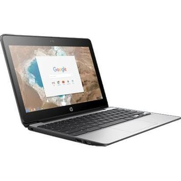 "HP SmartBuy Chromebook  11.6"" CB 11 G5 N3060 2G 16GB"