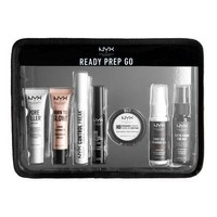 NYX Ready Prep Go Kit