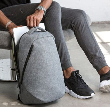Tigernu Brand Cool Urban Backpack