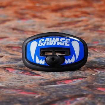 Savage Mouthguard