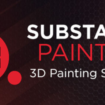 Substance Painter 2 Crack Plus Serial Key Download