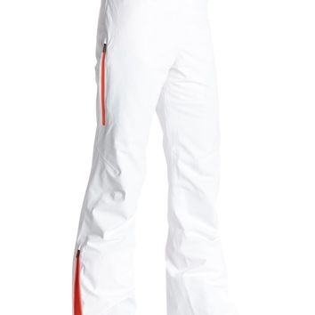 ROXY & Courrèges Snow Pants 889351206602 | Roxy