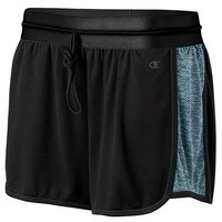 Champion Vapor 6.2 Running Shorts