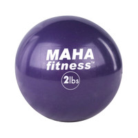 ProFit Toning Ball - 2 Lb