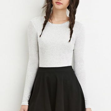 Bottoms - Skirts | WOMEN | Forever 21
