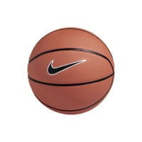 Nike Swoosh (Size 3) Mini Basketball