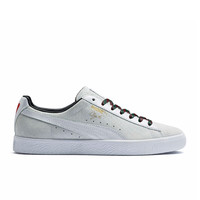 Puma - Clyde GCC Pack - Puma White