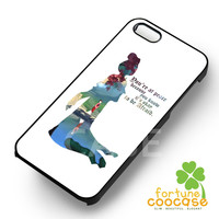 Princess mulan quotes -EnLs for iPhone 4/4S/5/5S/5C/6/6+,samsung S3/S4/S5/S6 Regular/S6 Edge,samsung note 3/4