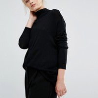 Vero Moda Roll Neck Jumper