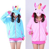 Unicorn Hoodie Sale (limited quantities at this price)