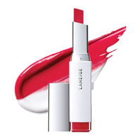 LANEIGE Two Tone Lip Bar