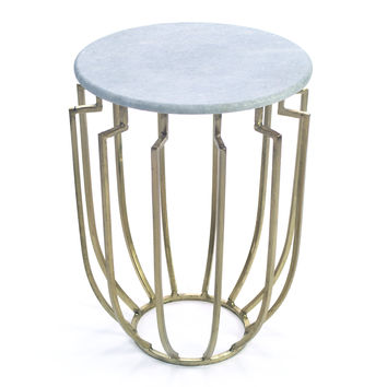 Cardona End Table