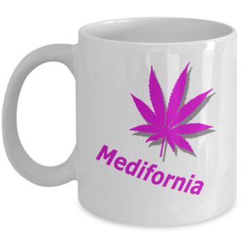 Hot Coffee Mugs by #Medifornia. Looking for a Great Coffee Mug?