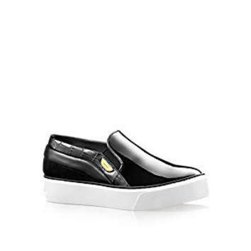 Products by Louis Vuitton: Catwalk Sneaker