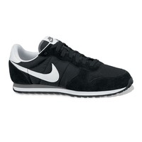 Nike Genicco Fashion Athletic Shoes - Men
