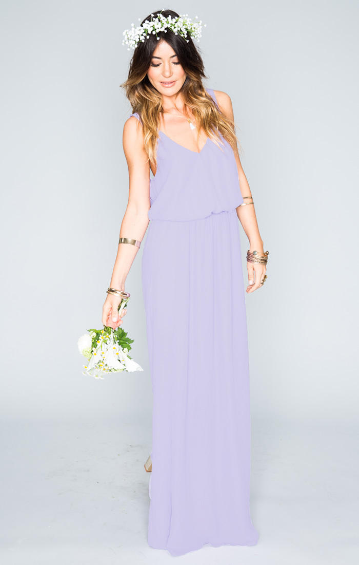 e92b9980eb0 Show Me Your mumu Kendall Maxi Dress ~ from Show Me Your Mumu
