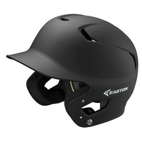 Easton Z5 Grip Junior Batting Helmet at Eastbay