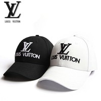ABKUYOU Louis Vuitton Hats