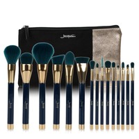 Beauty Makeup Brushes Set Brush Tool