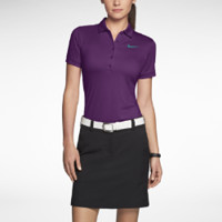 Nike Sport Swing Women's Golf Polo