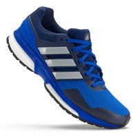 adidas Response Boost 2 Men's Running Shoes