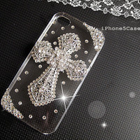 iPhone 4 Case, iPhone 4s Case, iphone 5s case, iphone 5c case, iphone 5 case, iphone 5 bling case, cross iphone 4 case, bling iphone 4 case