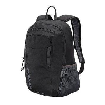 Patagonia Backpacks for Sport and Travel