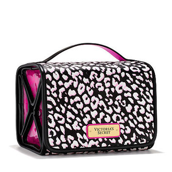 Roll-up Travel Case - Victoria's Secret