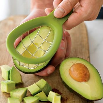 Product Images   Williams-Sonoma