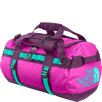 "The North Face Base Camp 18"" XS Duffel - eBags.com"