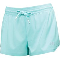 Helly Hansen Naiad Short - Women's