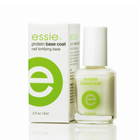 Essie Protein Basecoat 15ml at BeautyBay.com