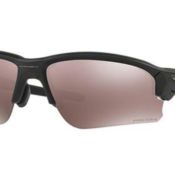 New Men Sunglasses Oakley OO9373 FLAK DRAFT Asian Fit Polarized 937308 70