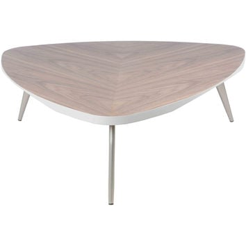 Allesandro Coffee Table