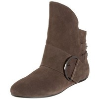Naughty Monkey Women's Rock Out Boot - designer shoes, handbags, jewelry, watches, and fashion accessories | endless.com