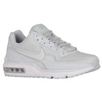 Nike Air Max LTD - Men's at Foot Locker