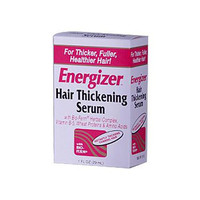 Hobe Labs Energizer Hair Thickening Serum - 1 Fl Oz