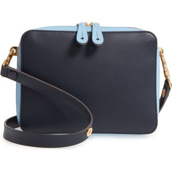 Anya Hindmarch The Stack Leather Crossbody Bag | Nordstrom